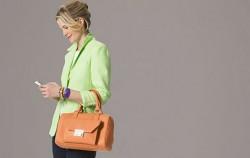 5 pravila oblačenja koja trebate prekršiti