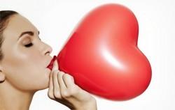 5 vrsta ljubavi koje ćete iskusiti u životu