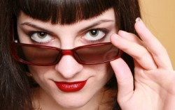6 načina da izbjegnete prerani gubitak vida