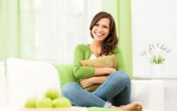 6 načina da se opustite nakon stresne situacije