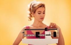 7 načina da ostanete vitki tokom cijele godine