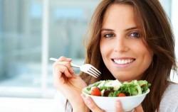 8 bitnih sastojaka koji vam nedostaju u ishrani