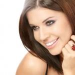 8 neobičnih savjeta za ljepotu koji zaista funkcionišu