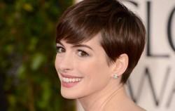 8 odličnih frizura za proljeće 2013.