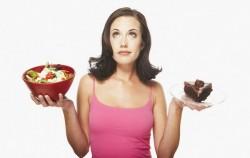 9 stvari o mršavljenju koje vam stručnjaci neće reći