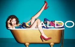 ALDO kolekcija cipela za sezonu Proljeće 2013.