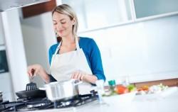 Anti-inflamatorna dijeta: Način ishrane koji liječi vaše tijelo
