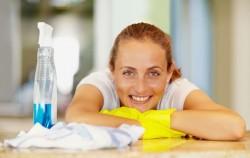Higijena u vašem domu: 9 skrivenih mjesta sa bakterijama