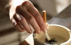 Kako izbjeći debljanje nakon prestanka pušenja