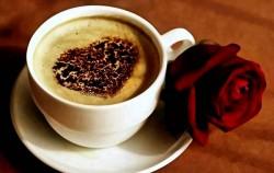 Može li kafa spriječiti rak?