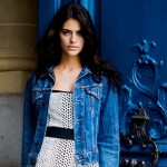 Modni trendovi za 2013: Kakve farmerice kupovati