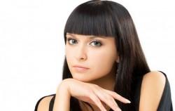 Najbolji kućni preparati za njegu kose