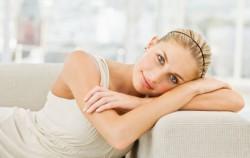 Napetost: 7 koraka do smirenosti