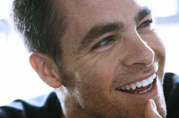 Njegov-osmijeh-575x379.jpg