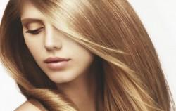 Opadanje kose: Najbolji prirodni lijekovi