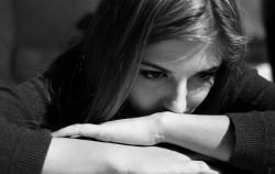 Signali stresa koje možda ne primjećujete