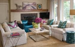 Uređenje doma: Trendovi za 2013.