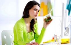 Vitamini za žene: Šta vam je stvarno potrebno