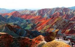 22 nevjerovatna mjesta za koja ćete teško povjerovati da postoje