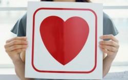 4 stvari koje žene treba da znaju o srčanim oboljenjima
