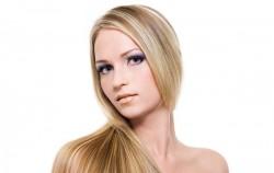 5 najgorih stvari koje radite svojoj kosi