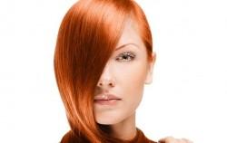 5 trikova za sjajniju kosu