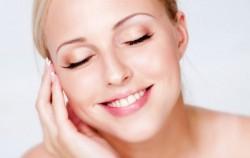 Hrana za kožu: Korisni proizvodi koji se kriju u vašoj kuhinji