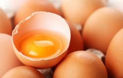 Jaja: Daleko zdravija hrana nego što mislite