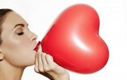 Ljudsko srce: 10 nevjerovatnih činjenica