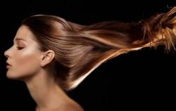 Najbolji savjeti za kućnu njegu kose