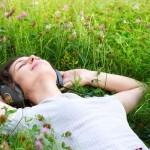 Pozitivno razmišljanje: 5 načina da prevaziđete negativnost i budete optimističniji