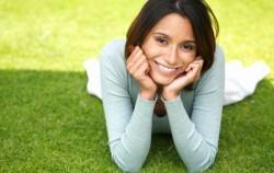 Psihologija: 5 misli koje vas sprečavaju da budete srećni