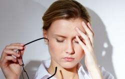 Stres: 5 zabluda kojih se trebate riješiti
