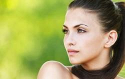 Suha koža: 4 najbolja prirodna preparata