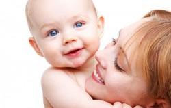 Trudnice: Sačuvajte matične ćelije i osvojite vrijedne nagrade
