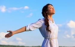 10 načina na koje ugrožavate svoje mentalno zdravlje