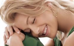 10 stvari koje će vam izmamiti osmijeh na lice