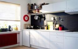 50 ideja za uređenje kuhinje