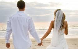 8 pitanja na koja parovi trebaju odgovoriti prije nego stupe u brak