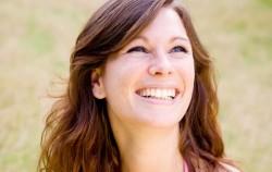 9 prirodnih lijekova protiv anksioznosti