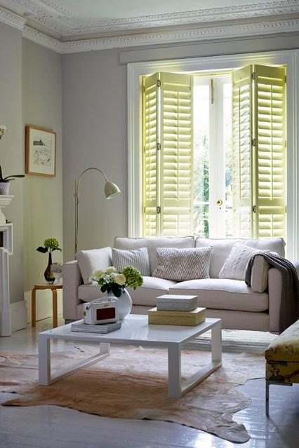 30 White Living Room Ideas: Mega Galerija: 60 Ideja Za Uređenje Dnevnog Boravka