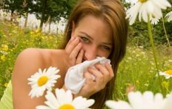 Alergije: 5 najgorih grešaka koje možete napraviti