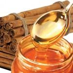 Cimet i med: Mješavina koja liječi skoro sve