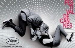 Moda sa crvenog tepiha: Cannes 2013.