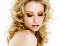Njega kose: 5 savjeta koje trebate ignorisati