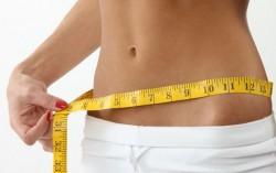 Pet navika za ravniji stomak