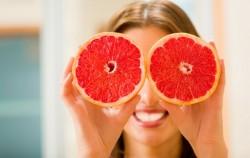 Pomirišite i smršajte: 5 namirnica čiji miris utiče na apetit