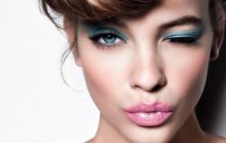 Šminka: 17 sjajnih ideja sa pastelnim tonovima