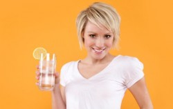 3 najveće zablude o detoksikaciji organizma