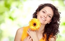 6 jednostavnih načina da izvučete maksimum od života